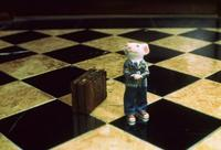 Stuart Little - 8 x 10 Color Photo #6