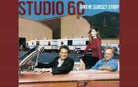 Studio 60 on the Sunset Strip - 11 x 17 TV Poster - Style B