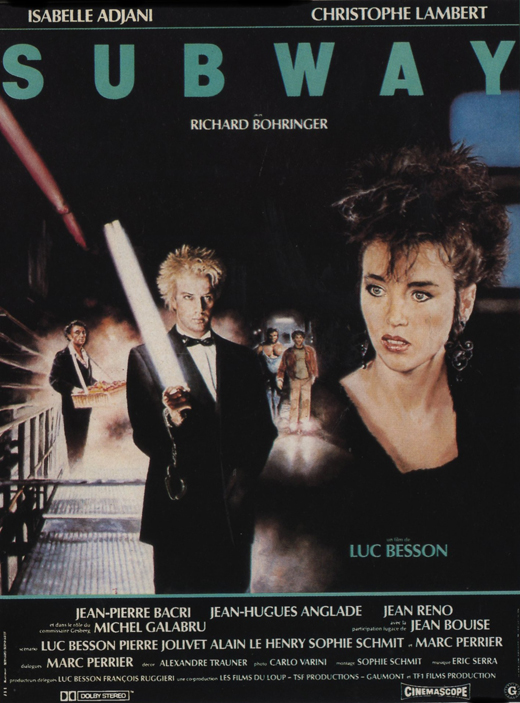 subway-movie-poster-1985-1020541616.jpg