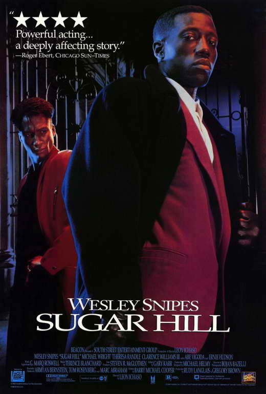 sugar-hill-movie-poster-1993-1020270747.jpg