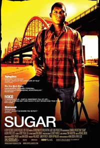 Sugar - 11 x 17 Movie Poster - Style A