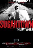 Sugartown: The Day After - 11 x 17 Movie Poster - Style A