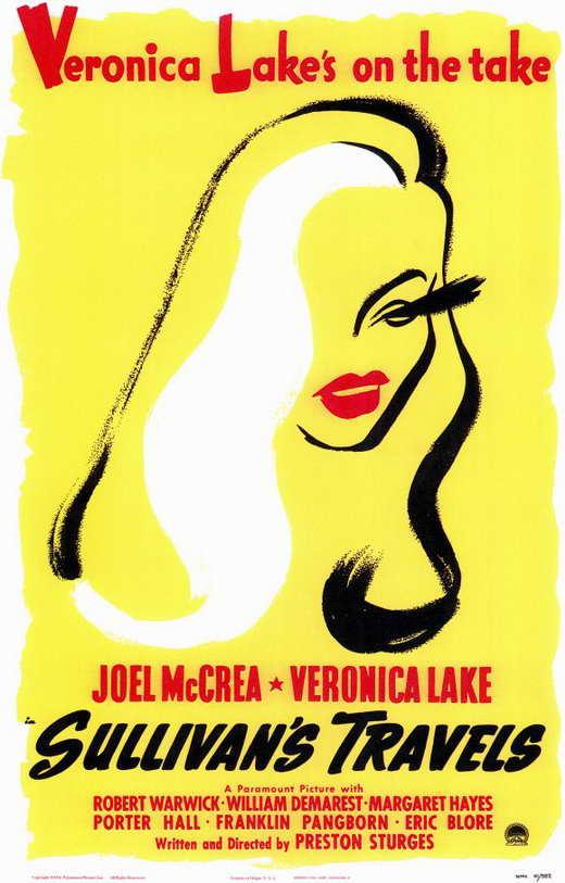 sullivans-travels-movie-poster-1941-1020