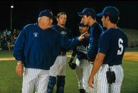 Summer Catch - 8 x 10 Color Photo #2