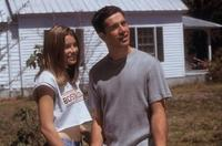 Summer Catch - 8 x 10 Color Photo #7