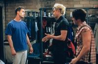 Summer Catch - 8 x 10 Color Photo #8