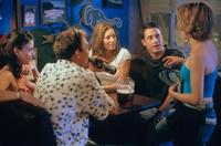 Summer Catch - 8 x 10 Color Photo #10