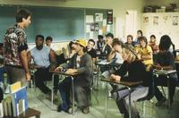 Summer School - 8 x 10 Color Photo #2