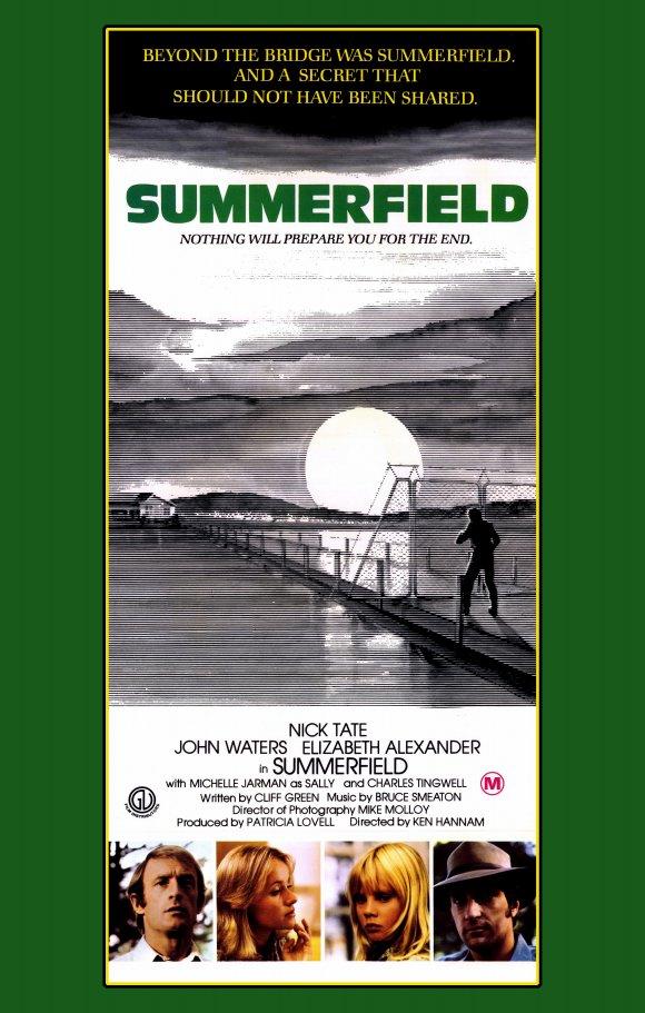 Summerfield movie