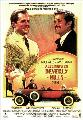 Sunset - 27 x 40 Movie Poster - Spanish Style A