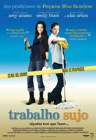 Sunshine Cleaning - 11 x 17 Movie Poster - Style B