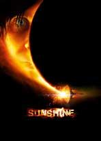 Sunshine - 11 x 17 Movie Poster - Style B