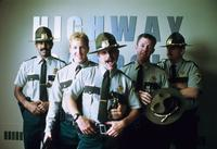 Super Troopers - 8 x 10 Color Photo #1