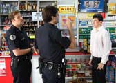 Superbad - 8 x 10 Color Photo #7