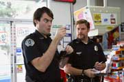Superbad - 8 x 10 Color Photo #8