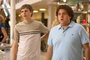 Superbad - 8 x 10 Color Photo #13
