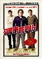 Superbad - 27 x 40 Movie Poster