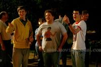 Superbad - 8 x 10 Color Photo #1