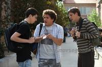Superbad - 8 x 10 Color Photo #2