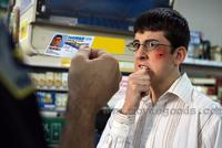 Superbad - 8 x 10 Color Photo #3