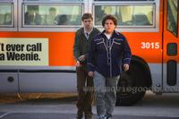 Superbad - 8 x 10 Color Photo #4