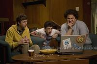 Superbad - 8 x 10 Color Photo #5