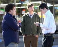 Superbad - 8 x 10 Color Photo #6