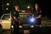 Superbad - 8 x 10 Color Photo #10