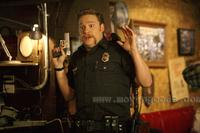 Superbad - 8 x 10 Color Photo #11
