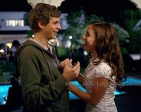 Superbad - 8 x 10 Color Photo #14