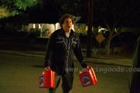 Superbad - 8 x 10 Color Photo #16