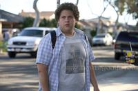 Superbad - 8 x 10 Color Photo #17