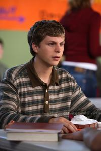 Superbad - 8 x 10 Color Photo #18