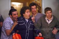 Superbad - 8 x 10 Color Photo #21