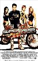 Supercross - 27 x 40 Movie Poster - Style B