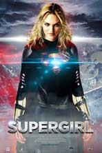 Supergirl (TV)