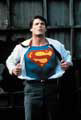 Superman 2 - 8 x 10 Color Photo #34