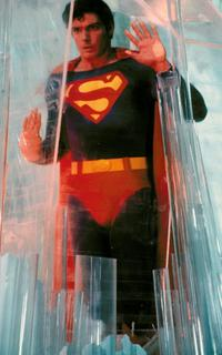Superman 2 - 8 x 10 Color Photo #3