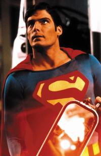 Superman 2 - 8 x 10 Color Photo #11