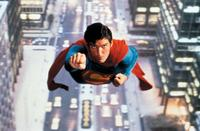 Superman 2 - 8 x 10 Color Photo #13
