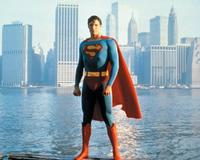 Superman 2 - 8 x 10 Color Photo #15