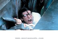 Superman 2 - 8 x 10 Color Photo #24