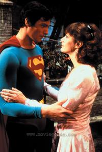 Superman 2 - 8 x 10 Color Photo #36