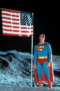 Superman 2 - 8 x 10 Color Photo #39