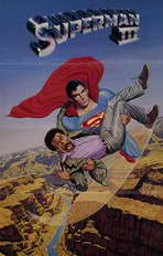Superman 3