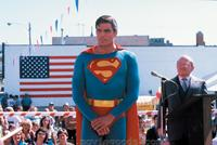 Superman 3 - 8 x 10 Color Photo #6