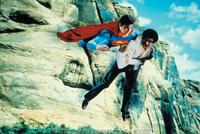 Superman 3 - 8 x 10 Color Photo #8