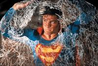 Superman 3 - 8 x 10 Color Photo #9