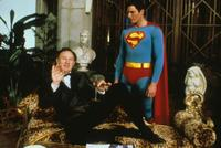 Superman 4: The Quest for Peace - 8 x 10 Color Photo #1