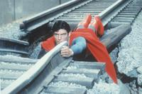 Superman 4: The Quest for Peace - 8 x 10 Color Photo #10